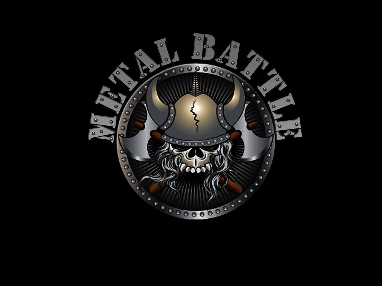 Metal Battle 2019 – Preliminaries Flevoland